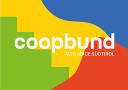 coopbund_logo